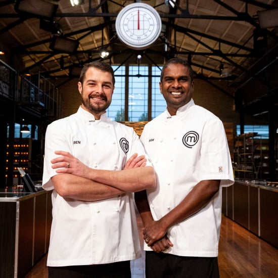 MasterChef 2018 Grand Final: Winner and Live Results