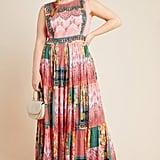 Alessandra Maxi Dress
