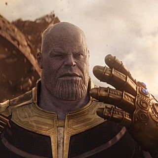 When Will Avengers Infinity War Be on Netflix?