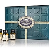 Drinks by the Dram Scotch Whisky Advent Calendar