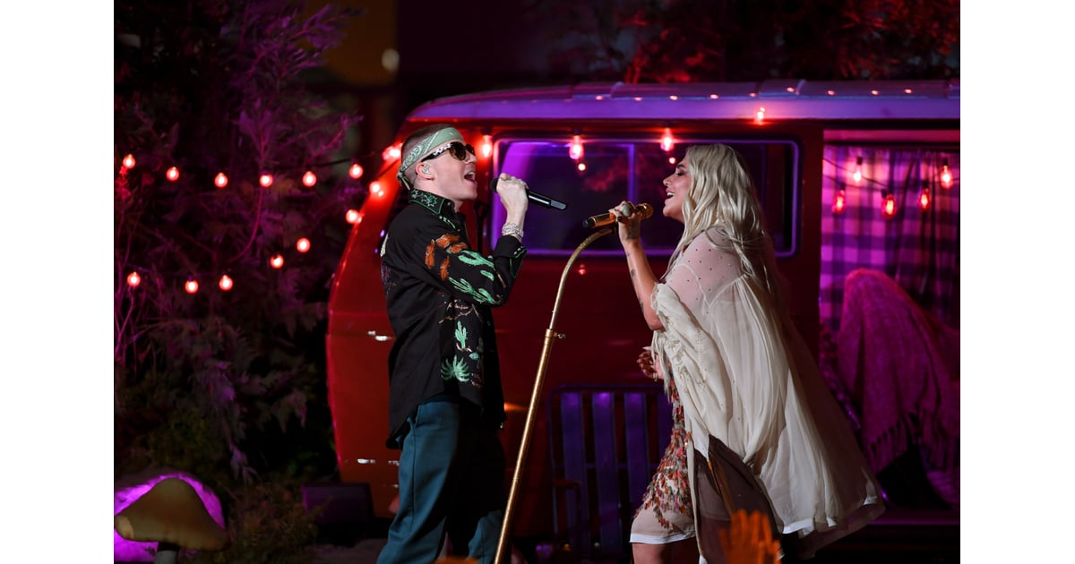 Kesha And Macklemore The Adventures Of Kesha And