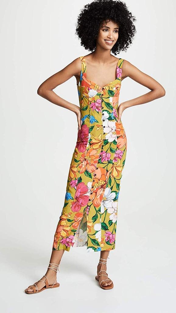 13f3a09d0913 Mara Hoffman Angelica Dress
