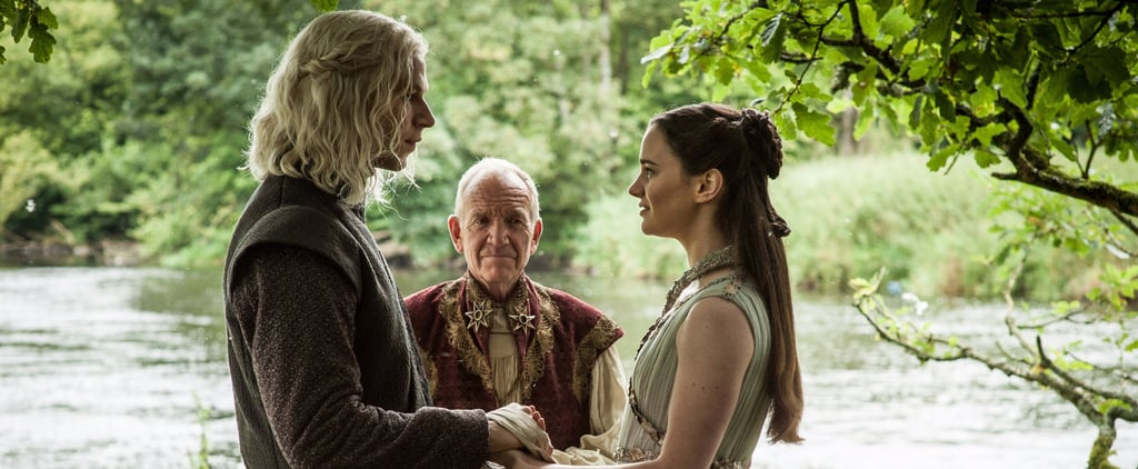 How Did Rhaegar Targaryen Die in Game of Thrones?
