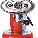 Francis Francis Illy Caffe & Espresso Francis for Illy X7.1 Iper Espresso Machine