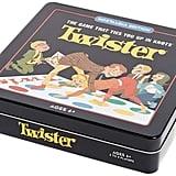 Twister Nostalgia Edition