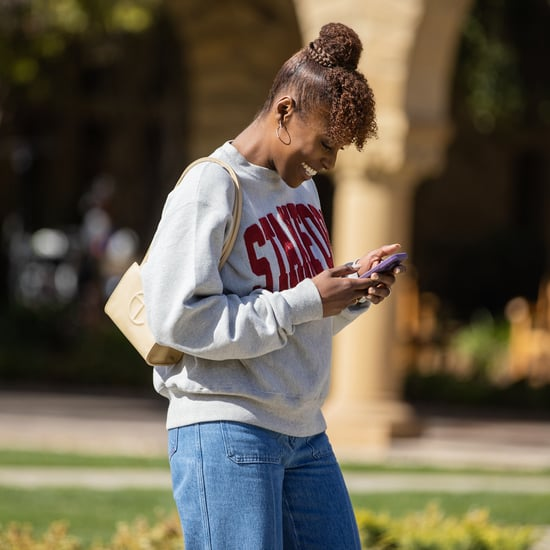 Insecure: Did Issa Rae Really Attend Stanford University?