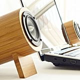 WRS WP1 by Well Rounded Sound
