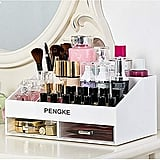 Desktop Makeup Organiser Drawer