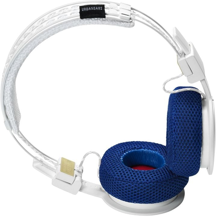 Active Hellas Headphones