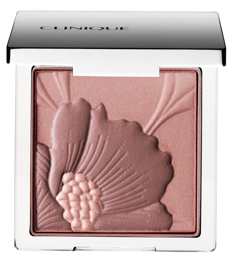 The Best New Beauty Products For November 2008 For Winter Pampering