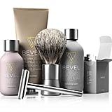 Bevel Shaving System