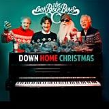 Down Home Christmas by The Oak Ridge Boys