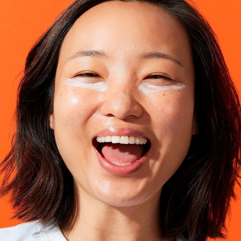Top Rated Vitamin C Eye Creams At Sephora Popsugar Beauty