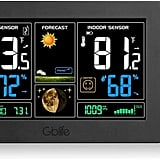 GBlife Wireless Weather Station