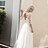 Wedding Dress Shopping 51 Amazing This Company Just Changed