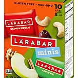Larabar Minis Variety Pack