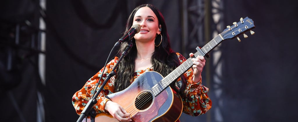The Best Gifts For Kacey Musgraves Fans