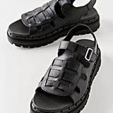 Skechers Jammers Heritage Sandal