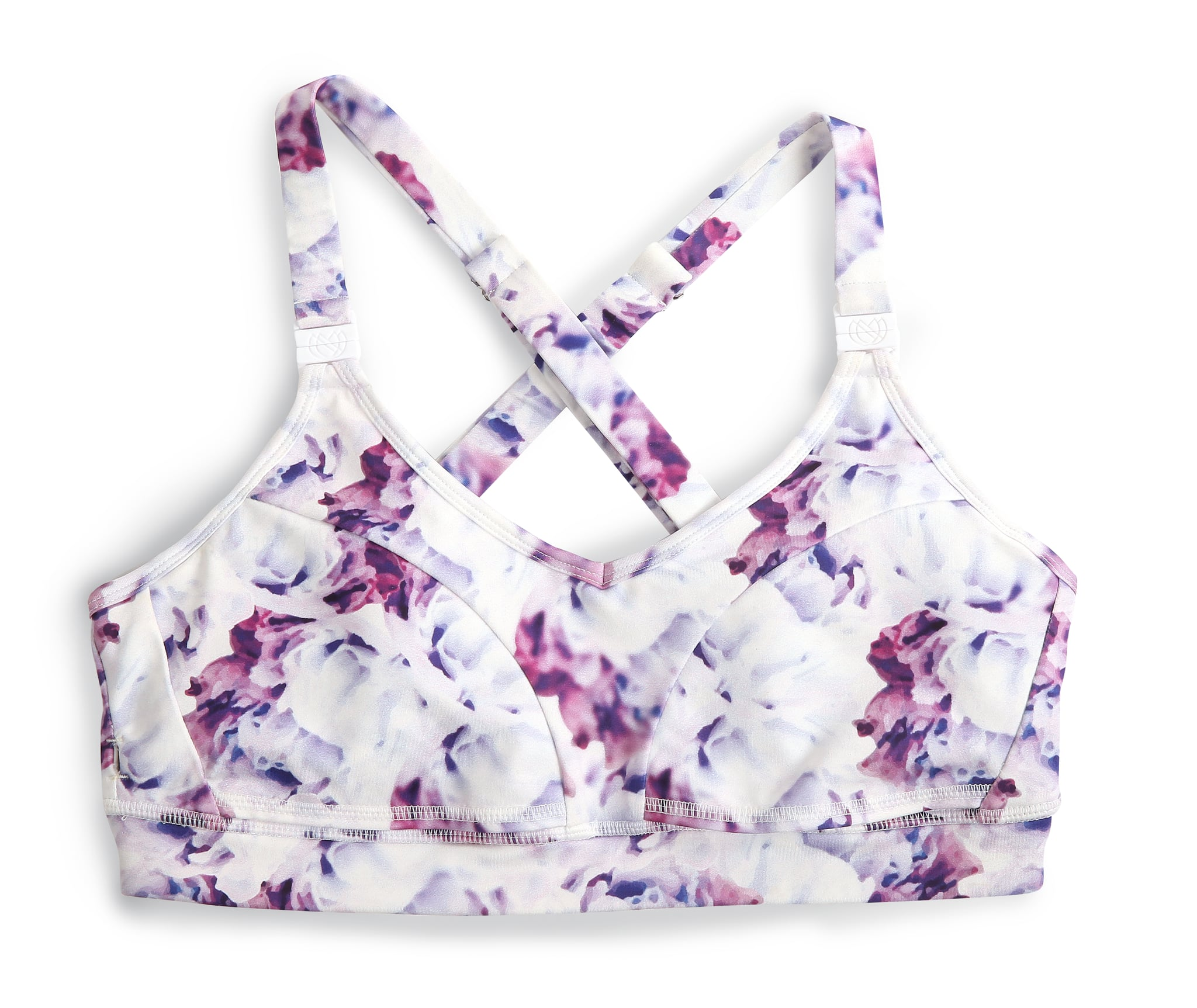 9806e691f3 ... breastfeeding and pumping bra that perfectly marries style