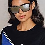 NA-KD Sunglasses
