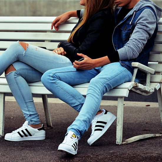 20 Things You Should Never Do When You First Start Dating