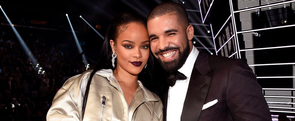 Drake Wishes Rihanna a Happy Birthday With a Special Performance in Dublin