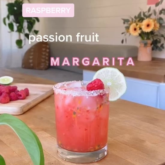 These Cocktail Recipes From TikTok Are Perfect For Summer