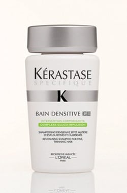 Kerastase Introduce New Sexy Scalp Care Hair Care