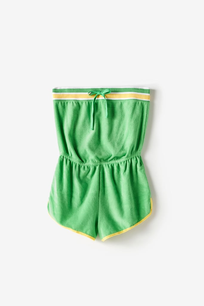 9d0e55a7c28 Juicy Couture For UO Be Juicy Romper ( 49)