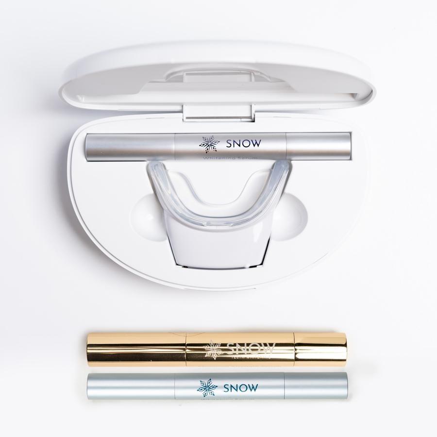 Snow The Wireless Teeth Whitening Kit (2nd Generation)