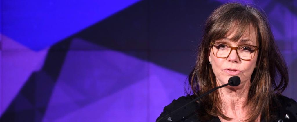 Celebrities Plead With Congress to Stop Donald Trump
