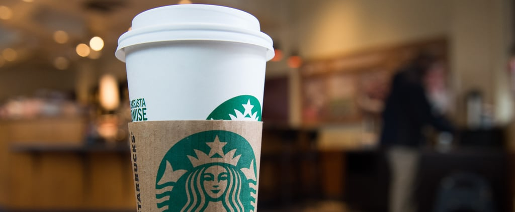 Starbucks Currently Delivers in These 16 Cities