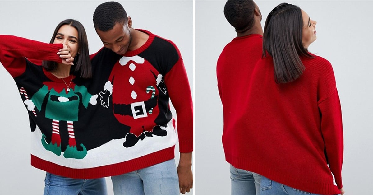 https://www.popsugar.com/love/Ugly-Christmas-Sweater-Two-45533418