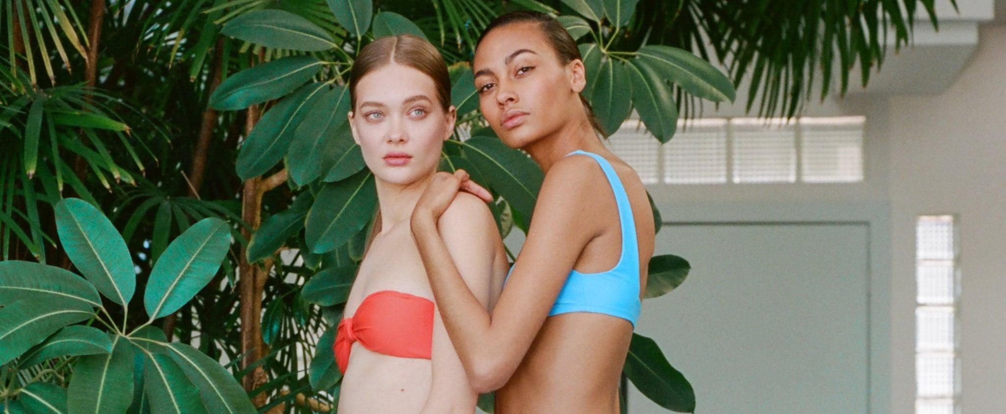Best Swimsuit Brands 2018