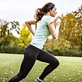 Research Showed That Morning Workouts Equaled Greater Weight Loss