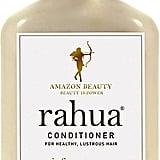 Thou Shalt Not Skip Conditioner — Ever!