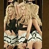 """Shakira Feat. Maluma """"Chantaje"""""""