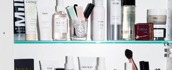 The Beauty Products Made For Problem Sleepers