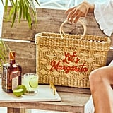 Cointreau x Poolside Let's Margarita Tote
