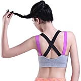 HeartFor Racerback Sports Bra