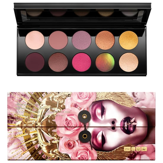 Best Pat McGrath Makeup