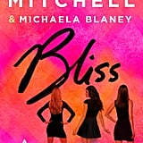 Bliss by Shay Mitchell ($16)