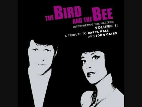 """I'm Into Something Good"" by The Bird and the Bee"
