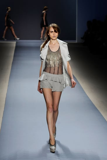New York Fashion Week: Doo.Ri Spring 2010