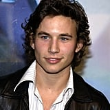 In January 2003, JTT graced the red carpet for the first time in nearly four years. The following year, he began a three-episode arc on ABC's 8 Simple Rules, playing the love interest of Kaley Cuoco's character, Bridget, and in 2005, he appeared on an episode of Veronica Mars.