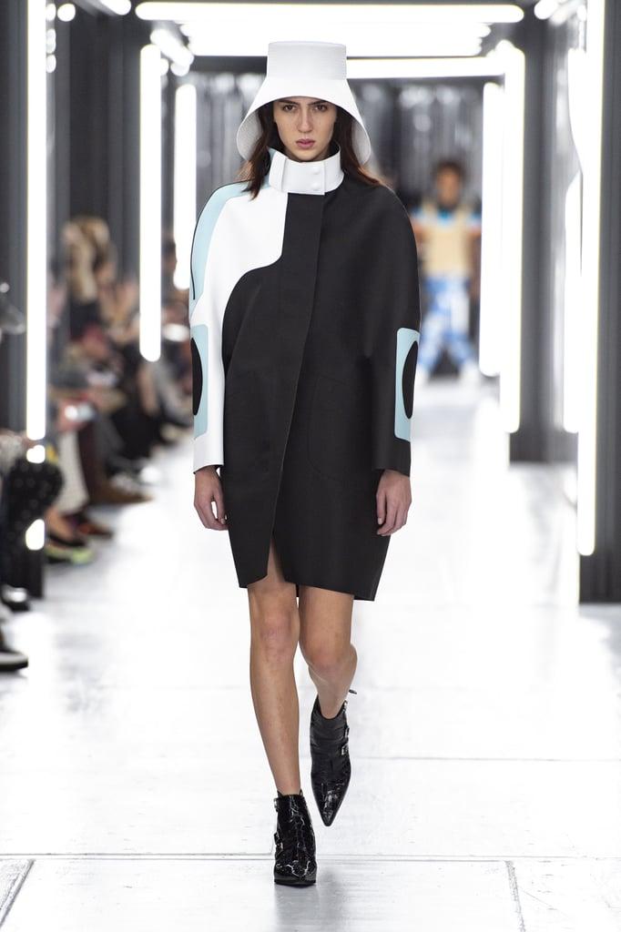 Louis Vuitton Spring 2019 Collection Popsugar Fashion Australia