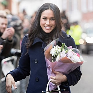 Where Did Meghan Markle Go to College?