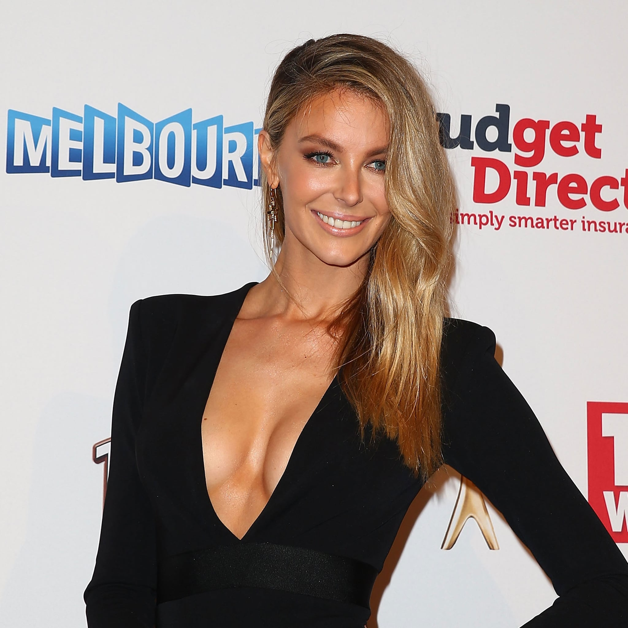 Young Jennifer Hawkins nudes (24 photo), Pussy, Hot, Twitter, cameltoe 2018