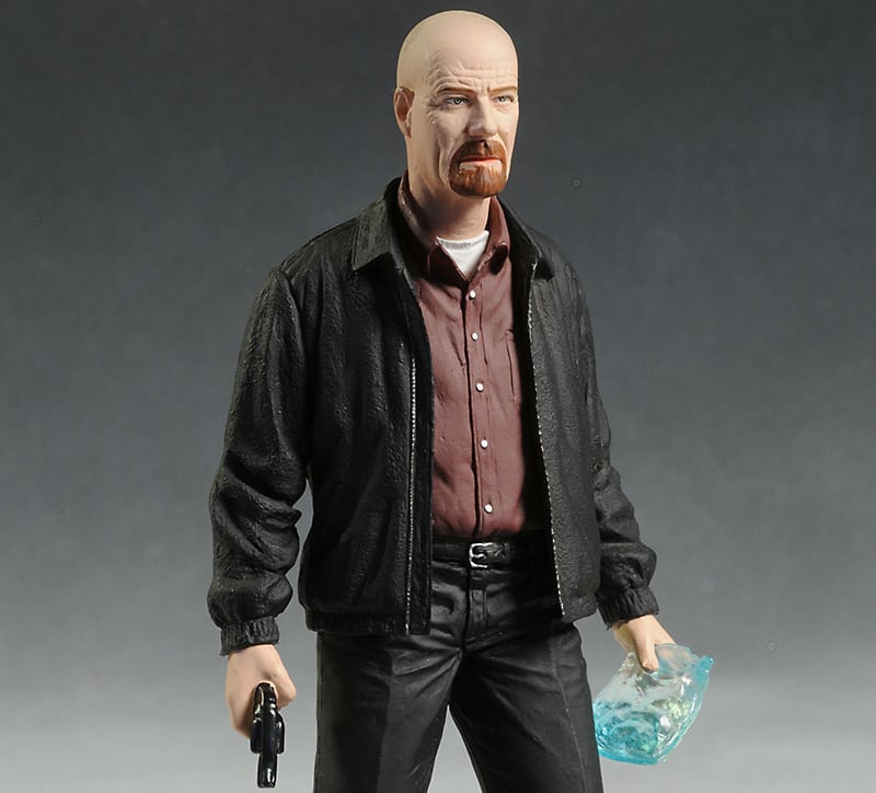 5a04e82d1e7 Here s something you might not know  Toys R Us sells Breaking Bad figurines  of Walter White and Jesse Pinkman. Here s something you might have  predicted  ...