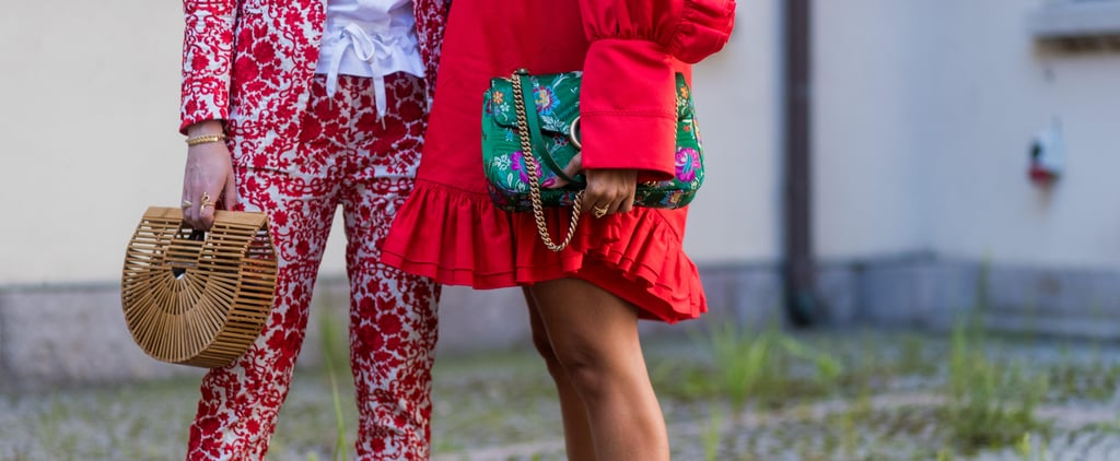 It's Hard to Believe These Stylish Handbags Are Under $200